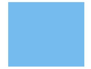 Logo GG 300x300