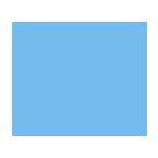 Logo GG 144x145